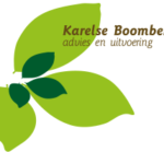 Logo Karelse Boombeheer